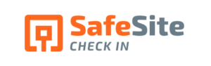 Safe Site Check In LLC