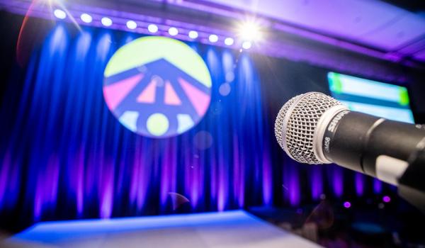 2021 Oregon Tech Awards Event