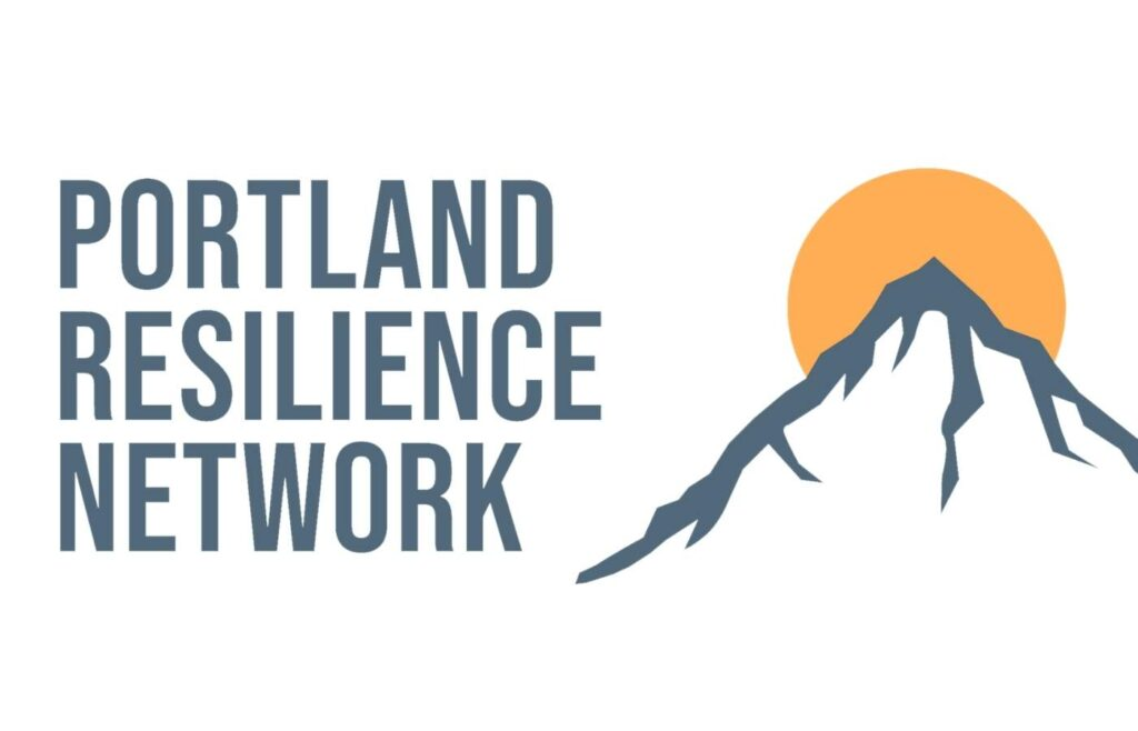 Portland Resilience Network
