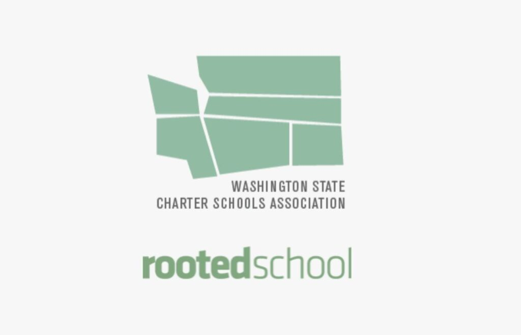 Rooted School