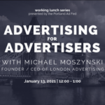 Advertising for Advertisers