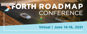 Forth Roadmap Conference
