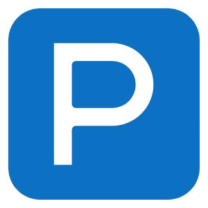 PaySuite Fav