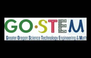 Greater Oregon STEM