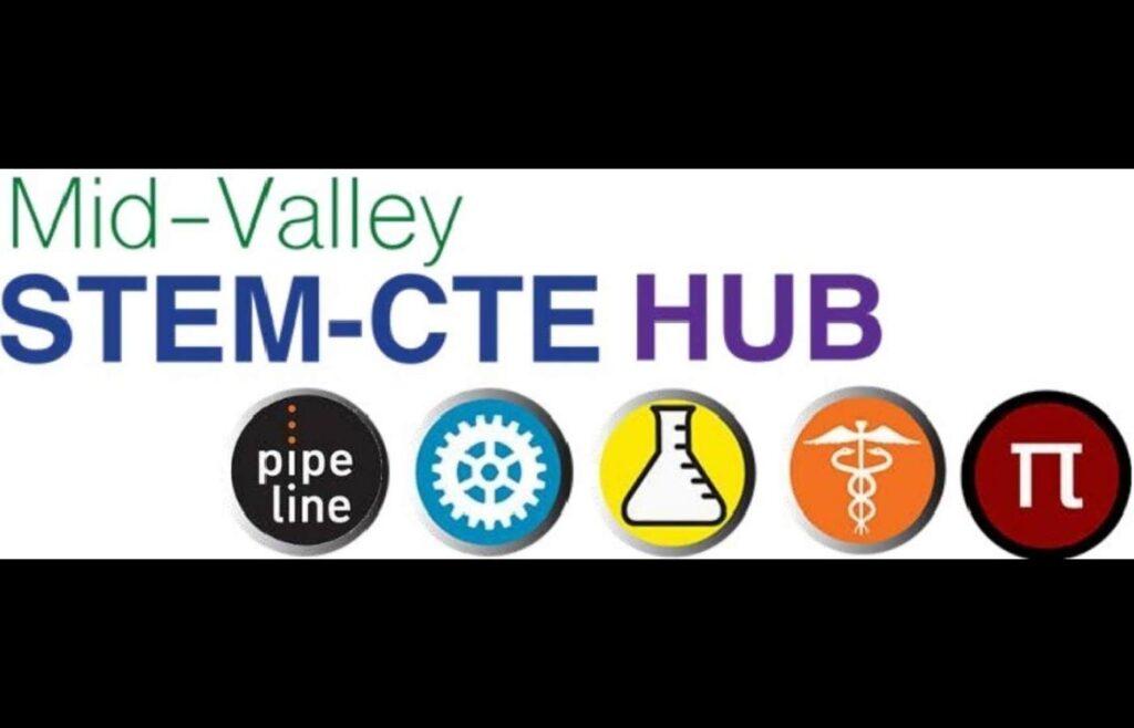 Mid Valley STEM CTE