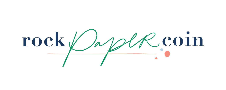 RPC Logo Primary Logo