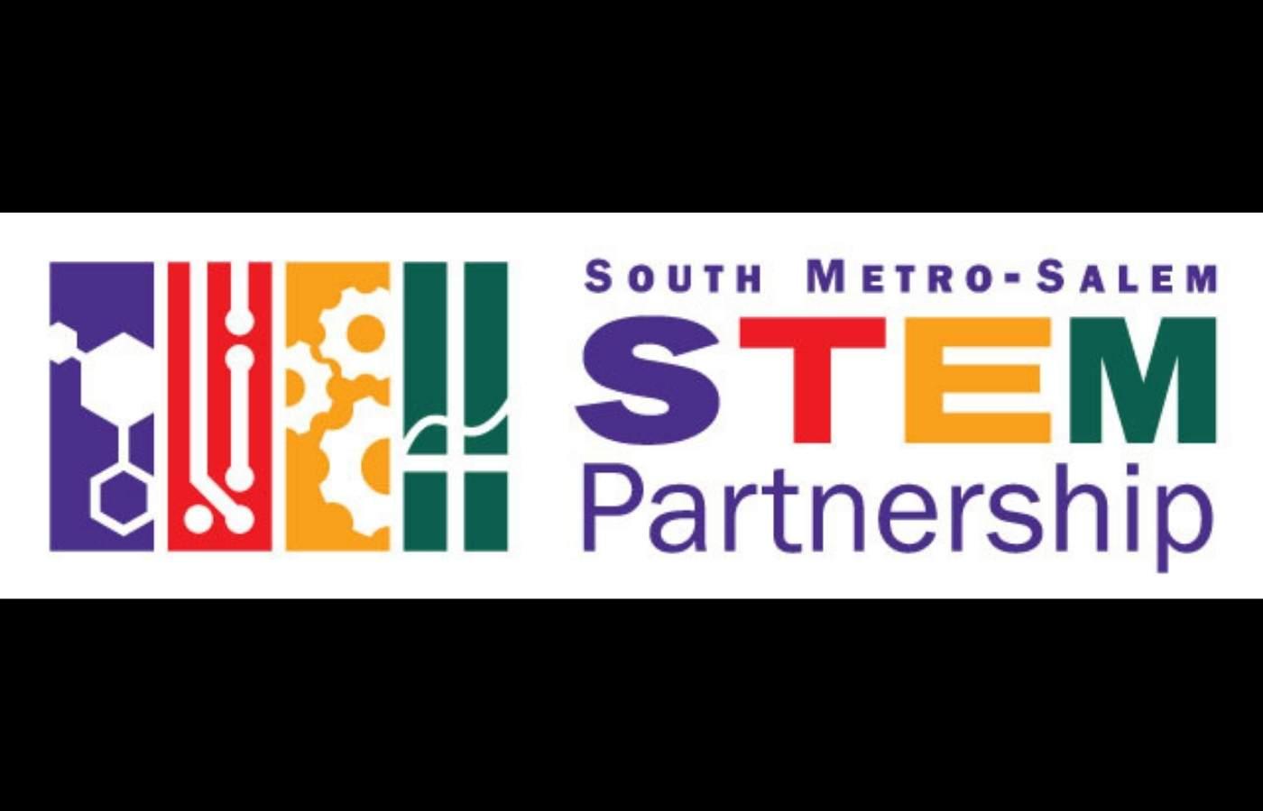 South Metro Salem STEM