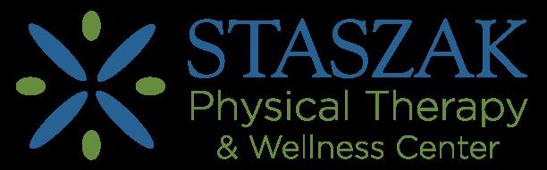 Staszak Physical Therapy