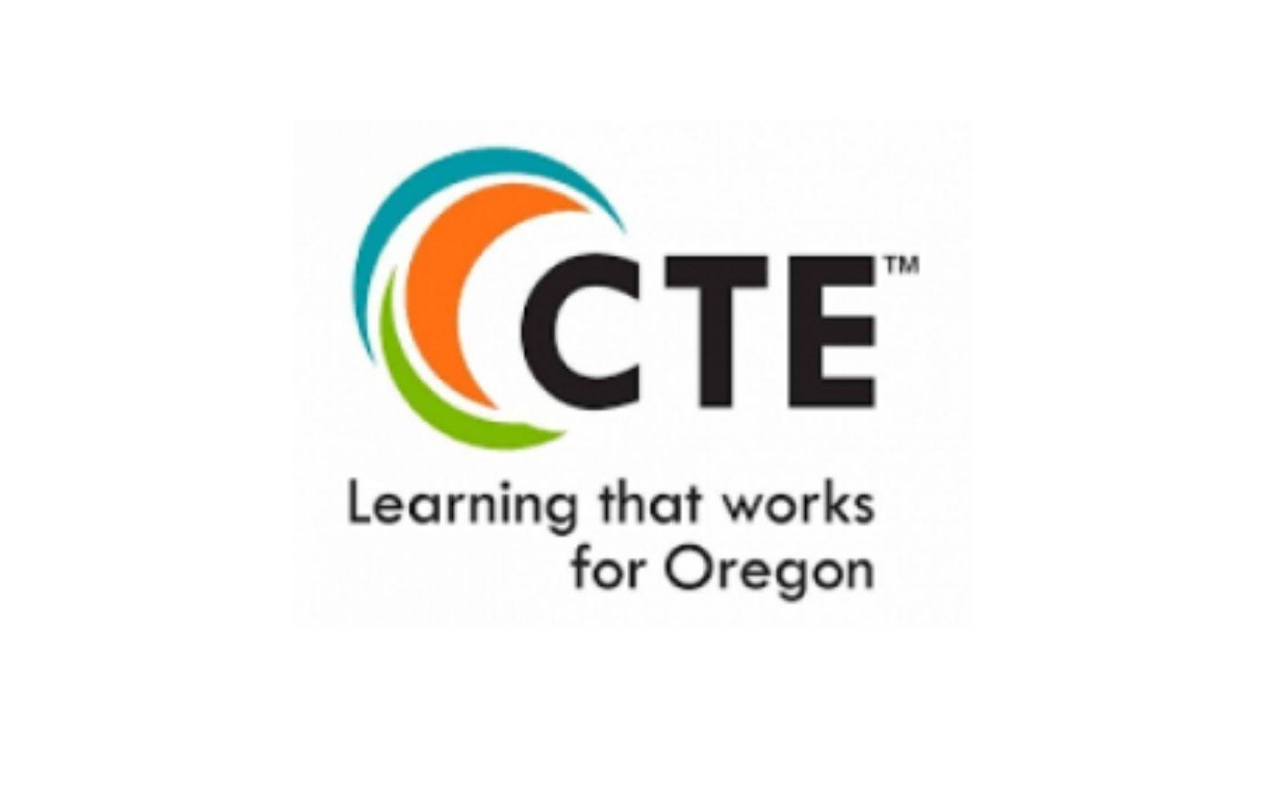 CTE Survey blog post
