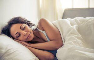 Staszek PT Sleep Blog Post