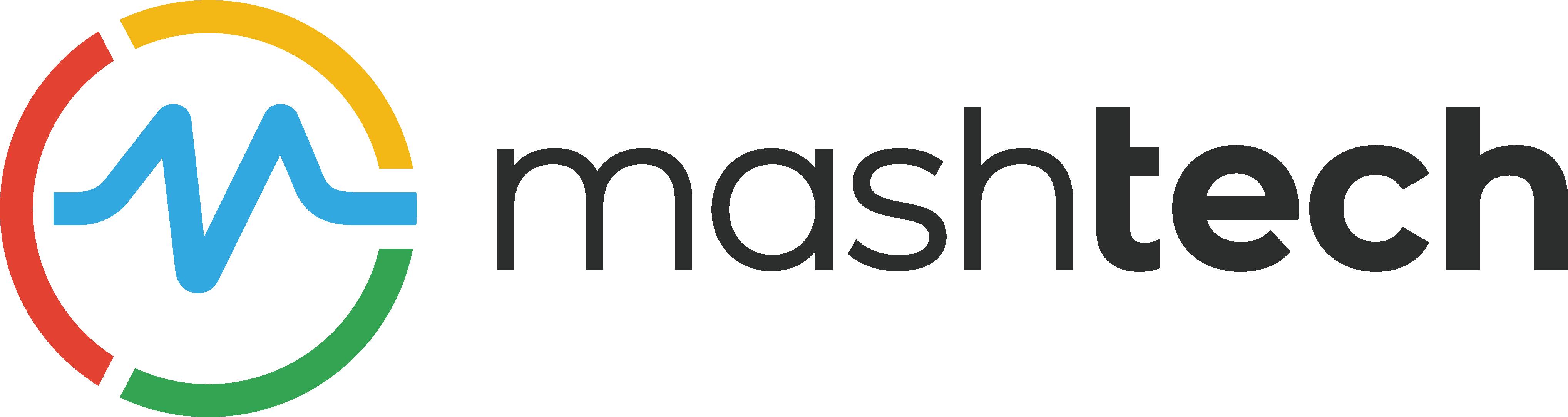 mashtech logo horz