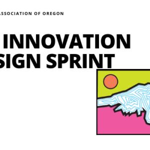 Ag Design Sprint Fall 21 Website Image