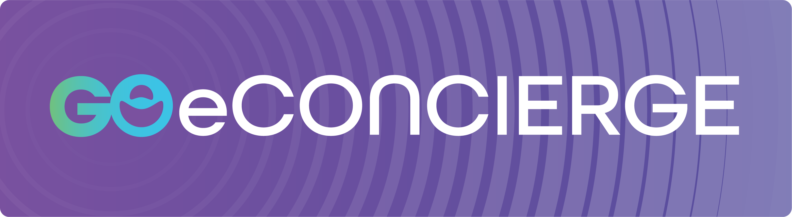 GOeConcierge Logo 1