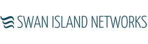 Swan Island Network