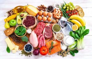 What is the healthiest diet