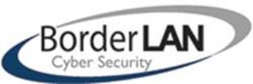 BorderLAN Header 1 X 3