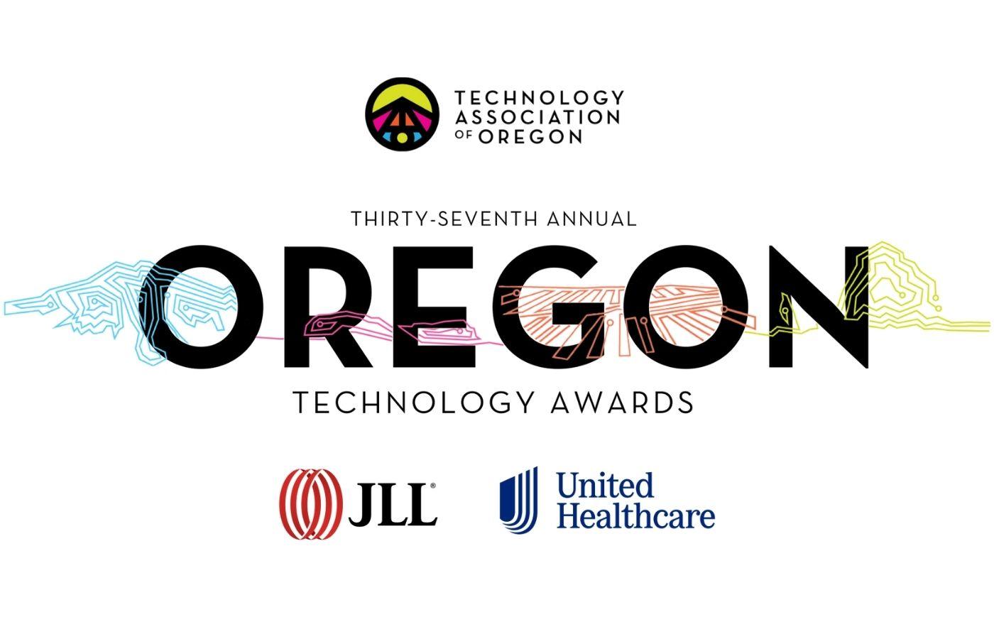 Oregon Tech Awards Livestream