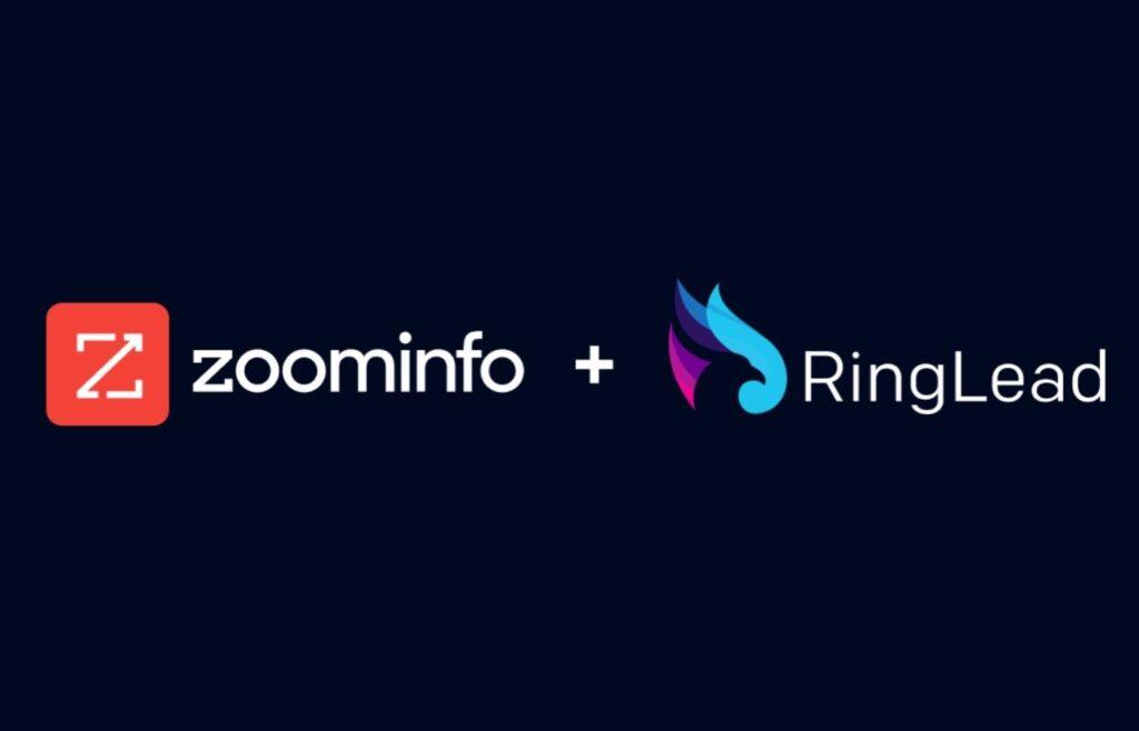 Zoominfo RingLead Acquisition