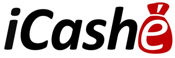 icashe