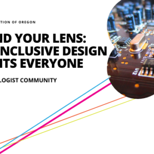 Expand Your Lens Event Banner 600 x 350 px