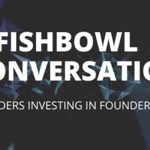 FIIF FISHBOWL 600 x 350 px