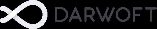Logo Full Horizontal
