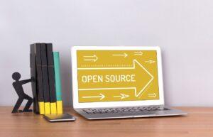Open Source Intelligence Blog Post